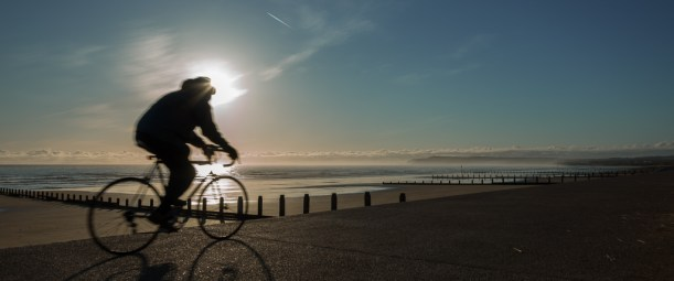Redcar-Early-One-Morning-15