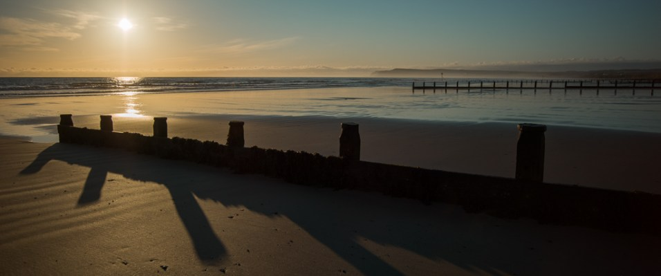 Redcar-Early-One-Morning-9
