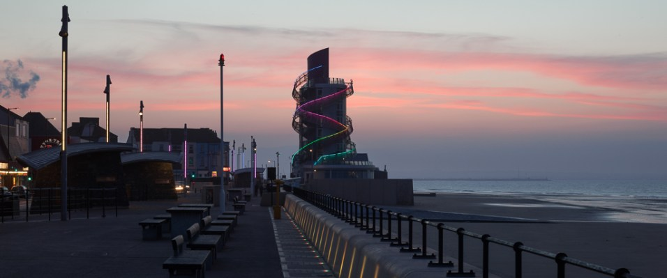Redcar-Late-One-Night-4