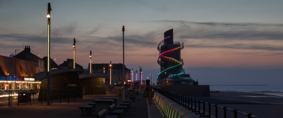 Redcar-Late-One-Night-5