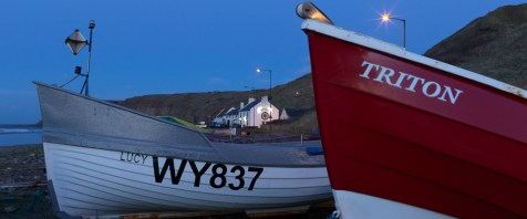 Saltburn-One-Very-Cold-Evening-4