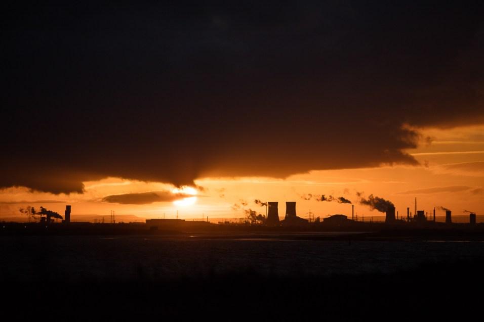 Soth-Gare_November-Sunset-12