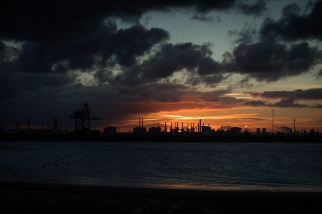 Soth-Gare_November-Sunset-13