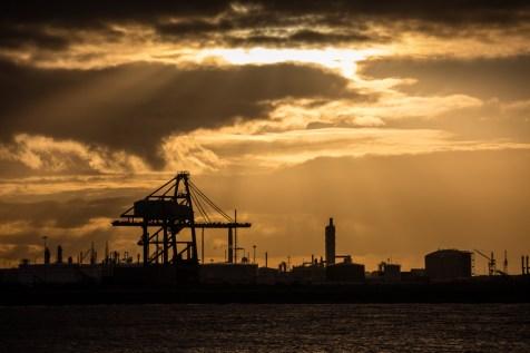 Soth-Gare_November-Sunset-2