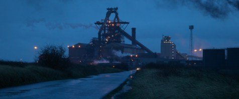 South-Gare-One-Wet-and-Windy-Evening-10