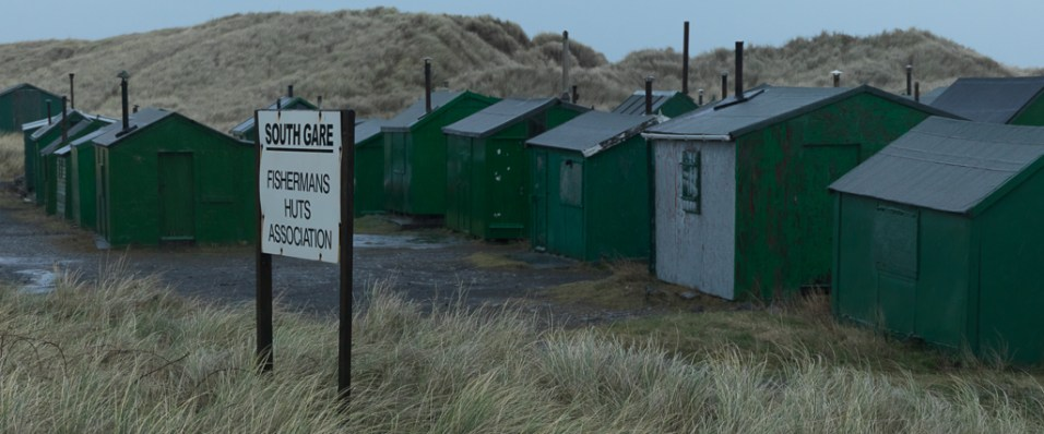 South-Gare-One-Wet-and-Windy-Evening-3