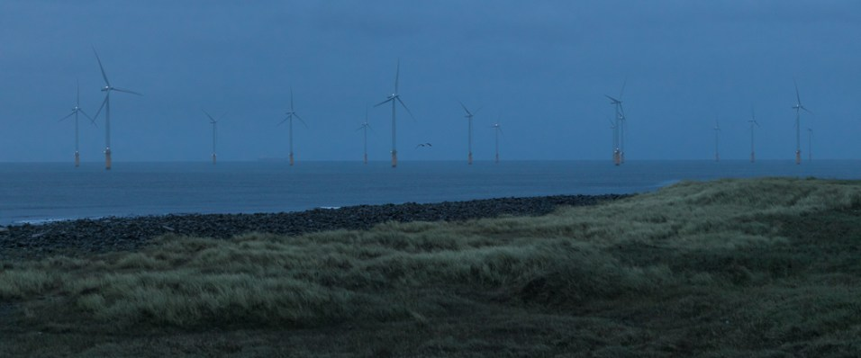 South-Gare-One-Wet-and-Windy-Evening-8