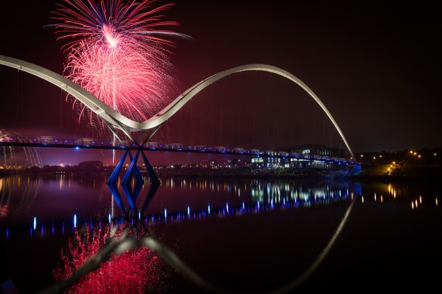Stockton-Bridges-and-Fireworks-15