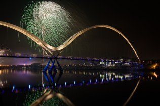 Stockton-Bridges-and-Fireworks-18