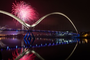 Stockton-Bridges-and-Fireworks-19