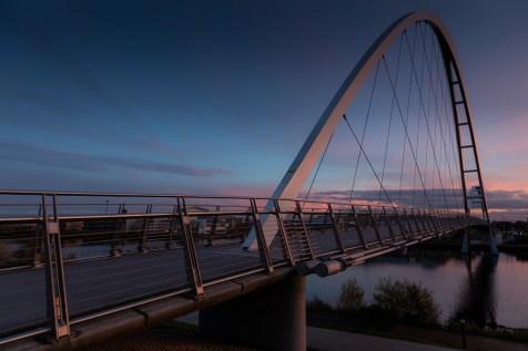 Stockton-Bridges-and-Fireworks-2