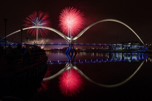 Stockton-Bridges-and-Fireworks-20