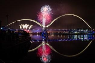 Stockton-Bridges-and-Fireworks-21