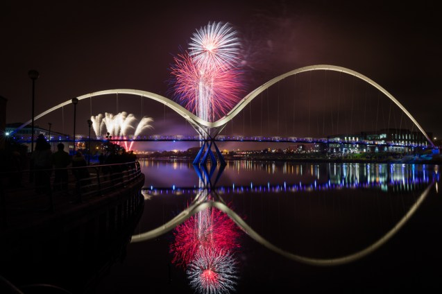 Stockton-Bridges-and-Fireworks-21