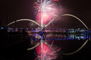 Stockton-Bridges-and-Fireworks-25