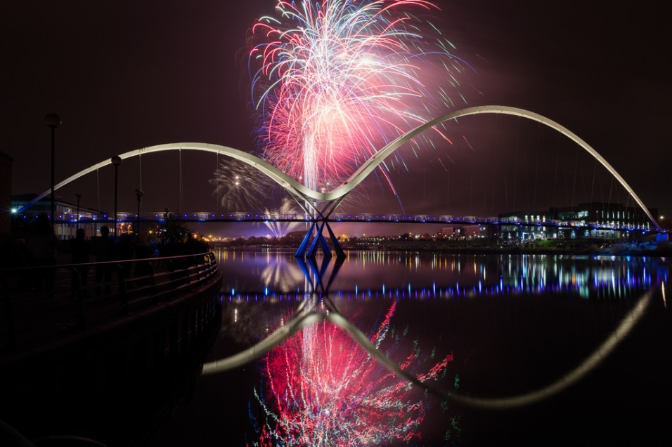 Stockton-Bridges-and-Fireworks-25