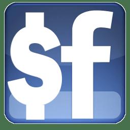 Il valore (corretto) di Facebook