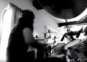 Chad Smith Gretsch Drums