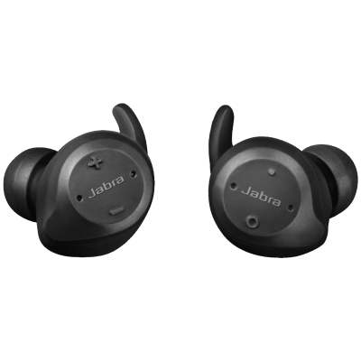 Jabra Elite Active 65t Review: The Best Alternative to Airpods