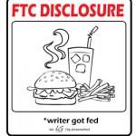 ftc_food_250-150x150