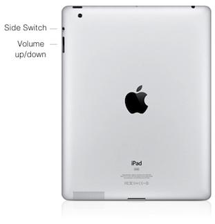 Side Switch