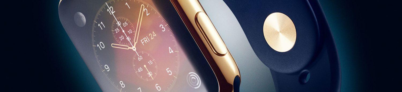 cropped-apple_inc_apple_watch_apple_102087_2880x1800.jpg