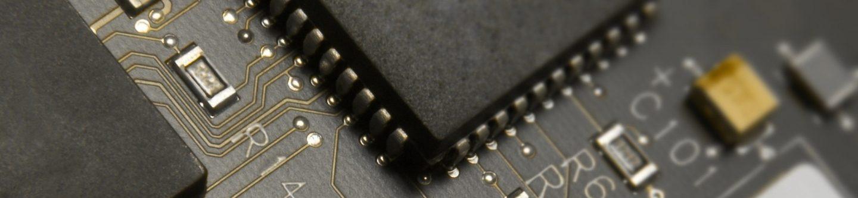 cropped-circuit_paths_chips_black_pin_26298_1440x900.jpg