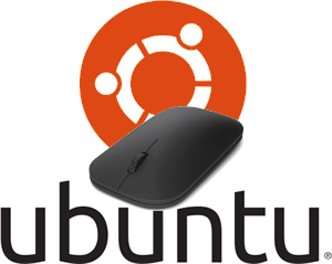 Getting Microsoft Designer Mouse to work with Ubuntu 16 04 on a Dell