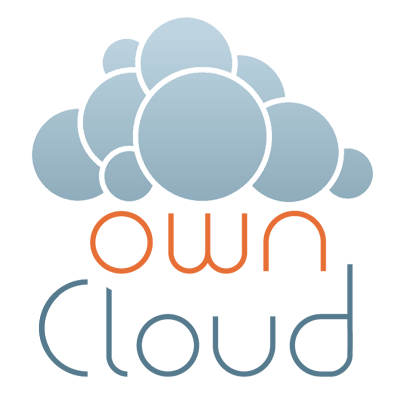 Owncloud Fix New User Template Could Not Create Directory Itforum