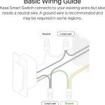 HS200 Wiring