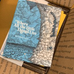 First Copies