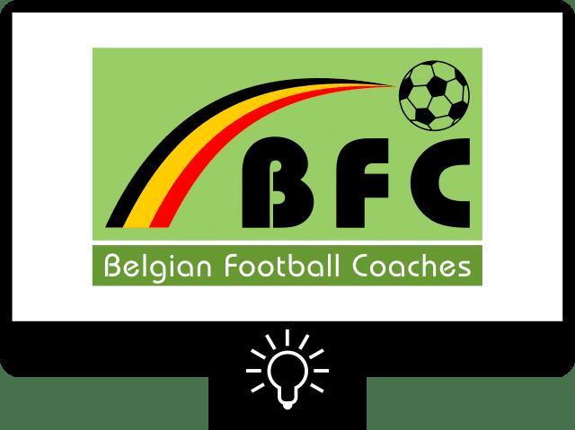 BFC – logo