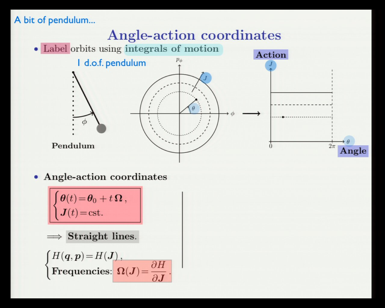 nj straight line diagram autometer air fuel gauge wiring kinetic theory in galactic centers 16 36