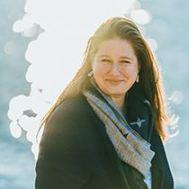 Jessica Delaney, CP3