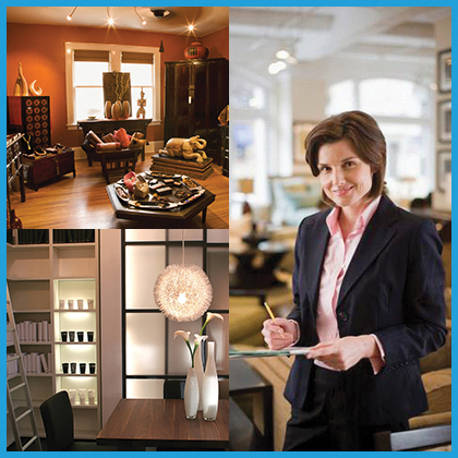 Home Decor Store Owner Certificate Course Online