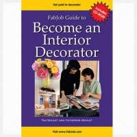 Guide To Become An Interior Decorator - Dream Career ...