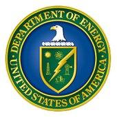Department of Energy (DOE)