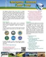 IAPG Flyer 2020 (Thumbnail to PDF)