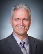 Randall Furnas