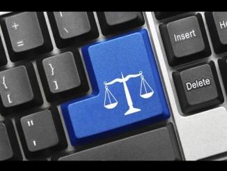 Elenco indirizzi PEC per depositi di atti penali