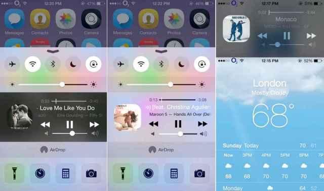 Bragi-Cydia-Pangu-iOS8.4.1-iapptweak