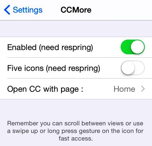 CCMore-Cydia-Tweak-iapptweak