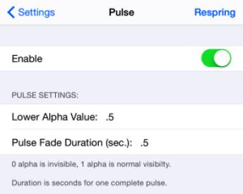 ChargePulse-Cydia-Tweak-iapptweak