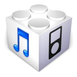 IPSW-iOS8.4.1-apple-iapptweak