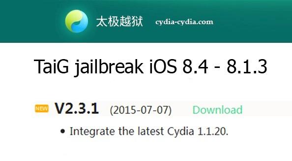 iOS-8.4-TaiG-Jailbreak-iapptweak