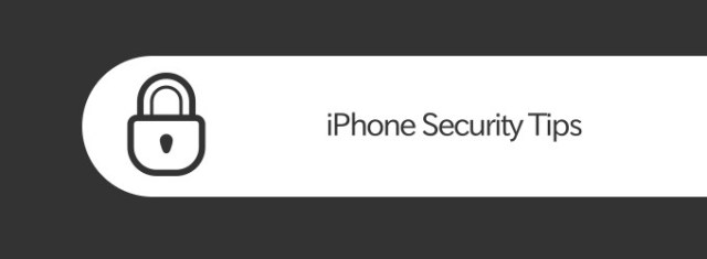 How-to-Protect-iPhone-Data-Against-Hackers-and-Malicious-Activity-iapptweak