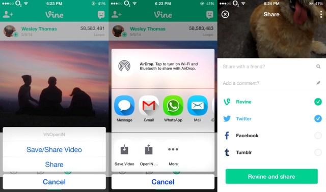 VNOpenIN-Vine-App-Tweak-iapptweak