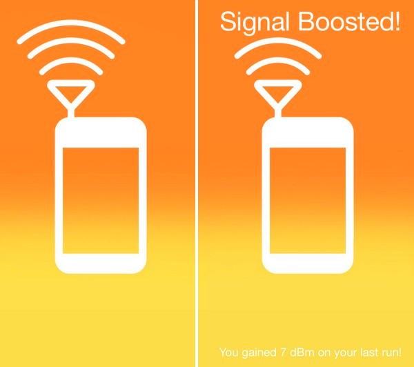 signal-booster-iOS8.4-iOS8.3-Cydia-Tweak-iapptweak