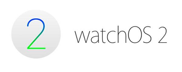 watch-os-2-iapptweak