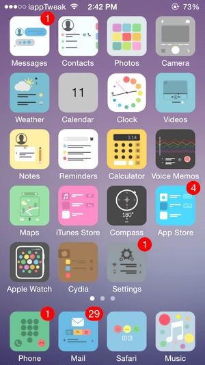 Covert-iPhone-Top-Themes-iapptweak